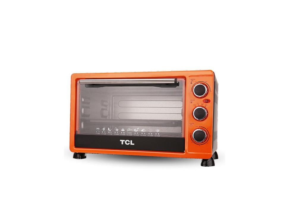 <b>电烤箱</b>