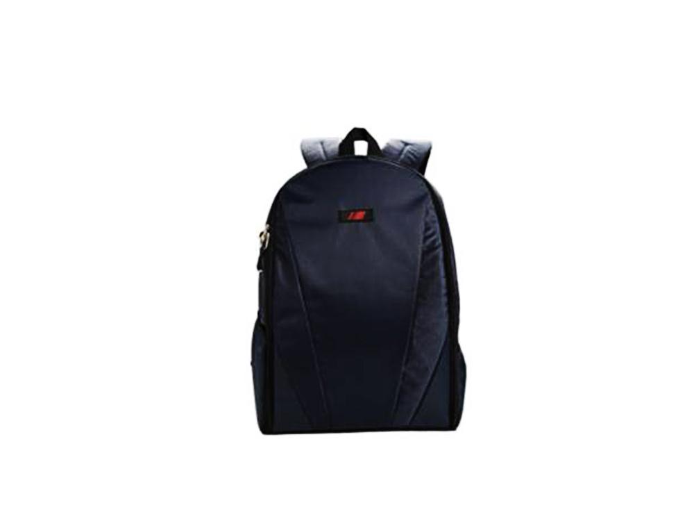 <b>商务背包</b>
