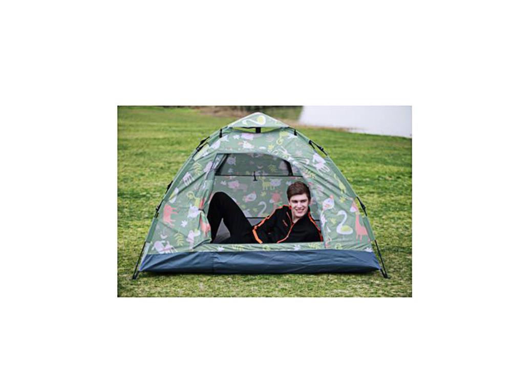 <b>休闲帐篷</b>