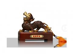 旺财祥瑞(铜)
