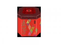 五芳斋大礼盒