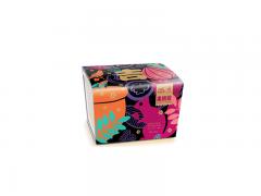 果园农场果缤纷干果礼盒