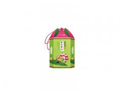 华生园粽享幸福礼盒