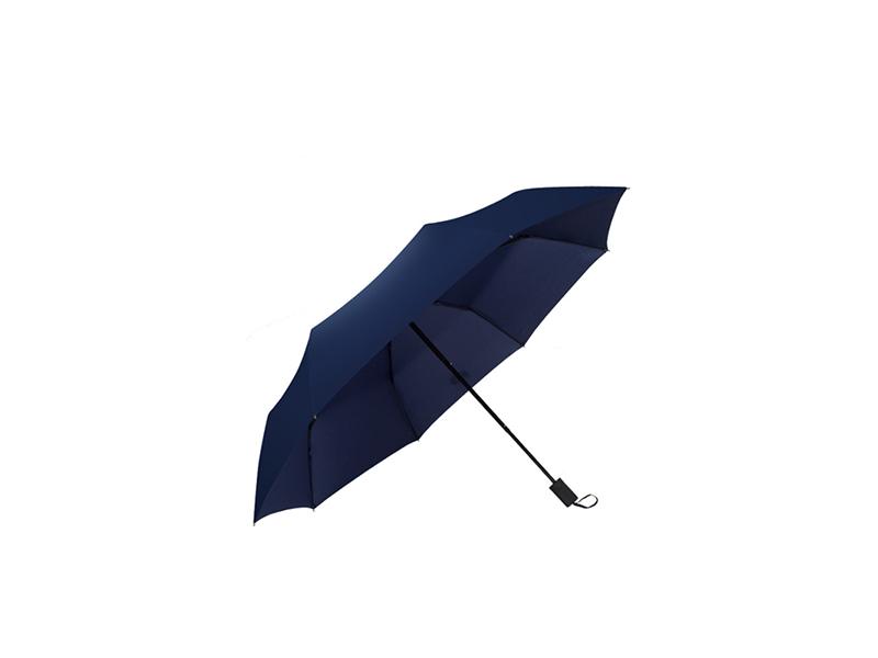 三折伞系列-Y3002