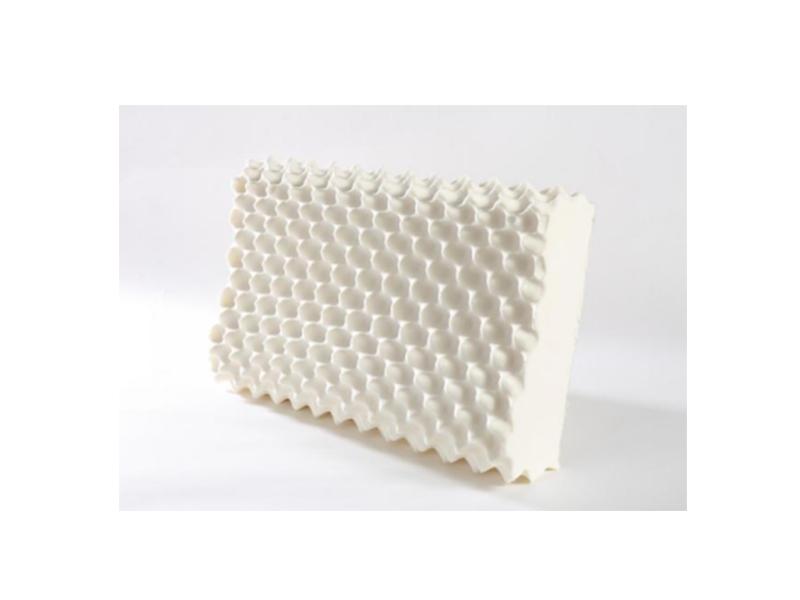 维科3D乳胶枕